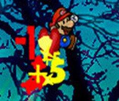 Çevik Mario
