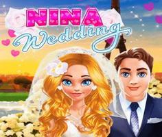 Nina Düğün