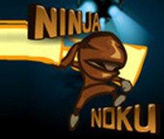 Turbo Ninja