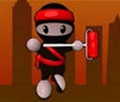 Boyacı Ninja