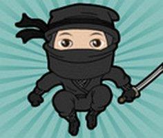 Ninja Eğitim Okulu