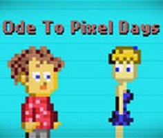 Piksel Günleri
