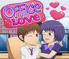 Ofis Aşkı oyunu oyna