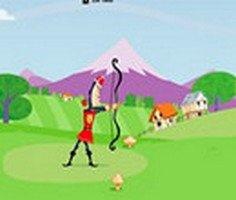 Oklu Golf