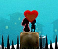 Aşk Hikayesi