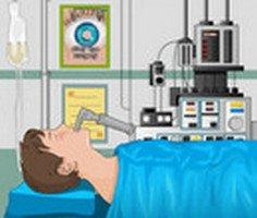 Mide Ameliyatı