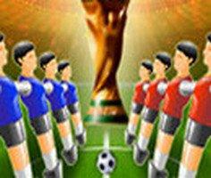 Langirt Dünya Kupasi 2010