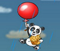 Panfu Balonlar