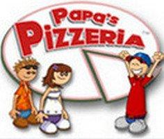 Pizzacı İşletme