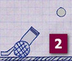 Kağıt Topu 2