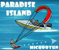 Paraşüt Sörfü