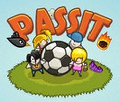 Futbol: Pas Verme