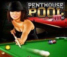 Penthouse Bilardo 3D