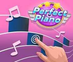 Mükemmel Piyano