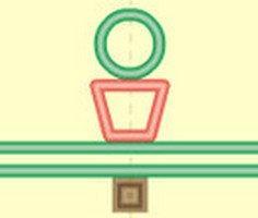 Fizik Simetrisi 2