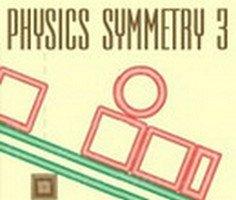 Fizik Simetrisi 3