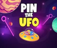 Uzaylılar UFO