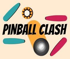Pinball Çatışması