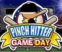 Beyzbol Günü