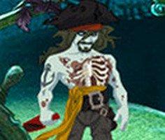 Ölümsüz Deniz Korsanları