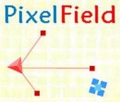 Piksel Alanı
