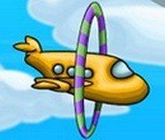 Uçak Dublörü