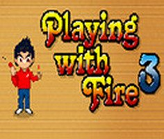 Playing with Fire 3 Multiplayer
