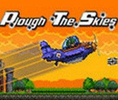 Savaş Uçağı Pilotu