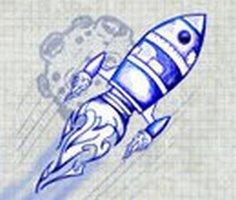 Plüton Uzay Macerası