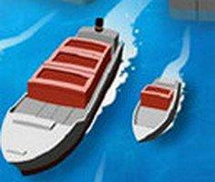 Liman İşletme
