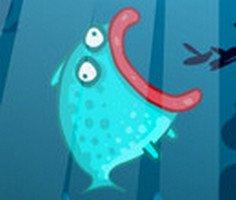 Balık Suyu