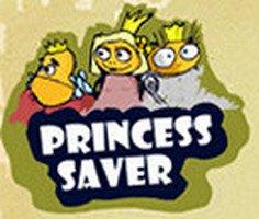 Prensesi Koru