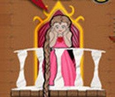 Prenses Masalı