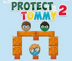 Tomiyi Koru 2