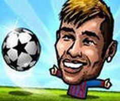 Kukla Futbol 2015