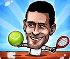 Kukla Tenis