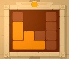 Bulmaca Blokları