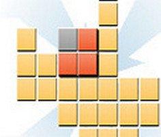 Dörtlü Mouse Tetris