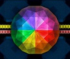 Işık Kuantumu oyunu oyna
