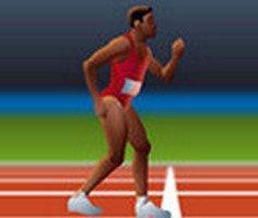 Dünyanın En Zor Koşu Oyunu