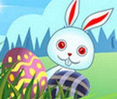 Tavşan ve Yumurtalar