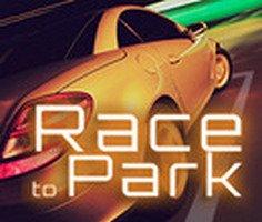 Park Etme Yarışı
