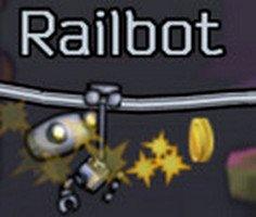 Ray Robotu