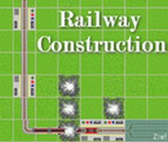 Play Railway Construction