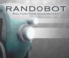Kurtarıcı Robot