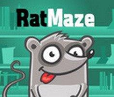 Sıçan Labirenti 2