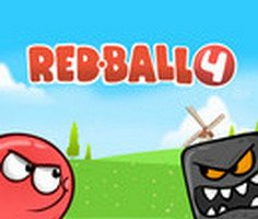 Red Ball 5 Play Red Ball 5 Game Free Online Games