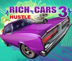 Zengin Arabalar 3