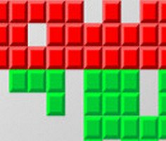Ritris Tetris
