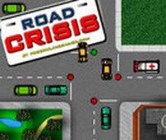 Yol Krizi